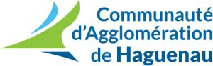 Logo-Communaut�-d'Agglom�ration-de-Haguenau